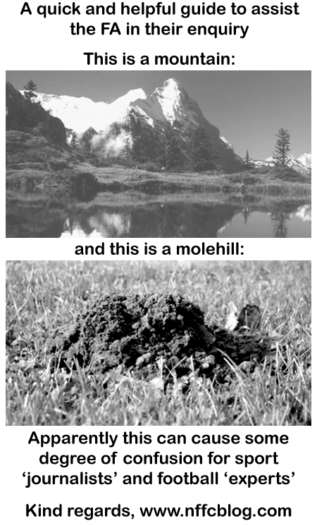 mountains_molehills